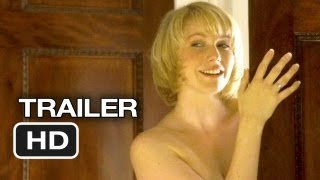 1st Night Official US Release Trailer (2013) - Sarah Brightman, Richard E. Grant Movie HD