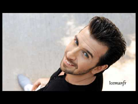 Xoreueis (Tsifteteli) Thanos Petrelis / Cd Rip / New Song 2012
