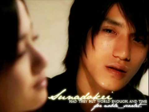 One Liter of Tears OST:Konayuki - Remoiromen