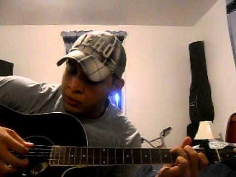 Estoy Enamorado-Wisin Y Yandel [Tutotial] By JBz