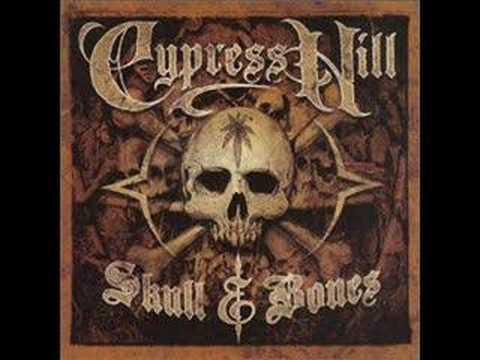 Cypress Hill - Loco En El Coco ( Insane In The Brain )