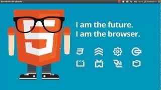Desarrollo web con HTML5: 1.- Ventajas y desventajas de HTML5