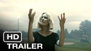 Melancholia (2011) Movie Trailer 1 - HD