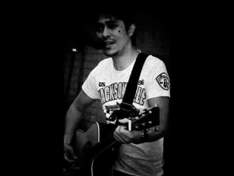 """Ajek Hassan - """"Medley 14 Lagu Slow Rock Melayu"""" (Versi Akustik)"""