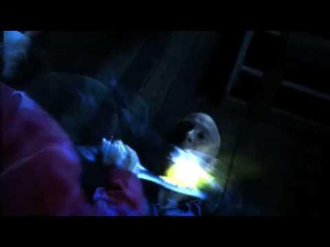 Smallville: Lex Luthor - Voices (Final Version)