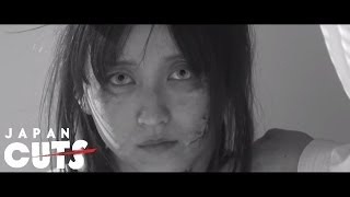 """Miss Zombie"" trailer (English subtitles) JAPAN CUTS 2014"