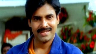 Inthe Inthinthe Video Song | Balu