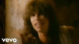 Aerosmith - Cryin (Official Video) HQ