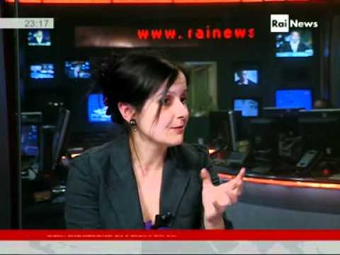 Donne del Risorgimento (2/2)