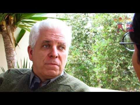 La agonía y el fracaso del extractivismo - Eduardo Gudynas