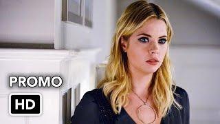 Pretty Little Liars - Episode 5.22 - To Plea or Not to Plea - Promo