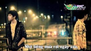 Đổi thay - Noo Phước Thịnh - karaoke ( only singer )