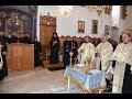 Conferință preoțească la Caransebeș