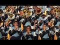 Boombox Classic - (Southern University v.s. Jackson State University) - 2014  (Full Unedited Game)
