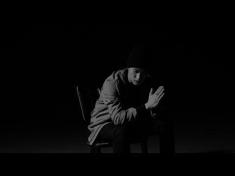 Eyes, Nose, Lips (Taeyang Cover) [Feat. Taeyang]