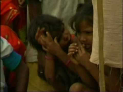 An Unsolved Fact (a child marriage) Documentary Film Part 1-3