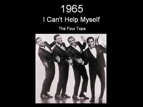 The Best Soul / R&B Songs of the 60s (complete series)