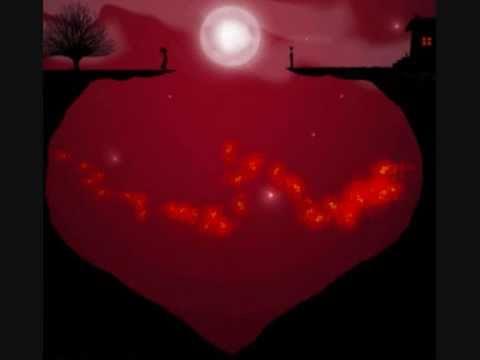 Per un'ora d'amore-Matia Bazar