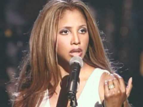 Toni Braxton-Un-Break My Heart(Live 1999 Arista 25th)