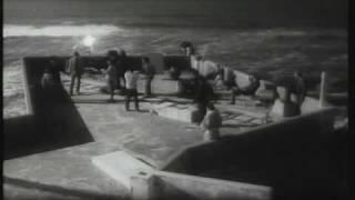 DER STAND DER DINGE - Trailer ( 1982 )