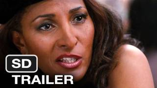 Jackie Brown (1997) Blu-Ray Movie Trailer