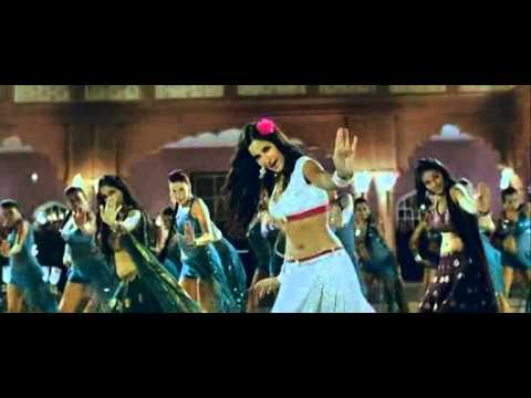 mere brother Ki Dulhan 2011 - Song - do dhari talwar HD.ts