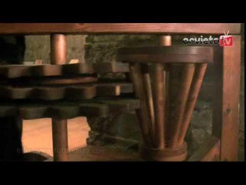 Leonardo da Vinci: Uomo, Genio, Inventore