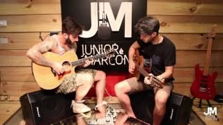 Surreal - Junior e Marconi