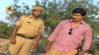 Aahwanam 29-10-2013 | Gemini tv Aahwanam 29-10-2013 | Geminitv Telugu Episode Aahwanam 29-October-2013 Serial