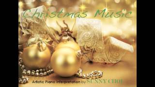 Have Yourself a Merry Little Christmas (Artistic Piano Interpretation by Sunny Choi)