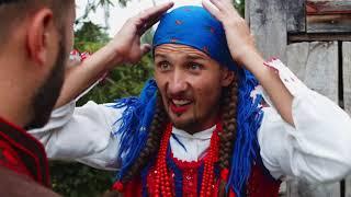 Mała Polonia - Odcinek 4