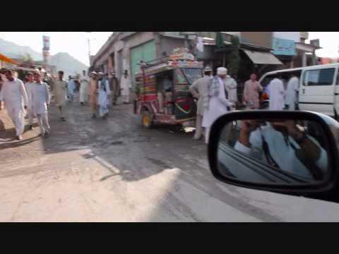 Sakhakot ,Takht Bhai,Mardan,Nowshera,pukthunkwha,