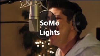 Ellie Goulding - Lights (Rendition) by SoMo