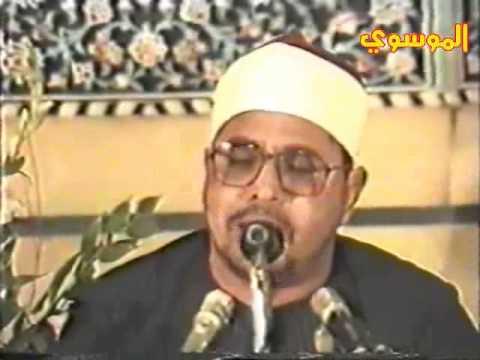 Shahat Muhammad Anwar RA_Anbiyae 3