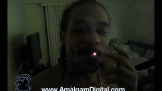 Max B TV [Episode 6]