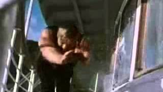 WHITE TIGER featuring HOWIE LOOT$ Trailer (1996)