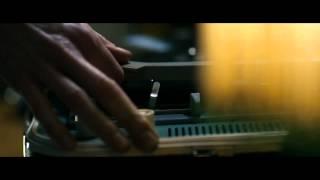 I SPIT ON YOUR GRAVE 2  (UNCUT Trailer)