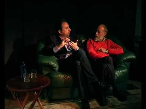 Incontri nella Luna piena2 - Metafisico Siciliano