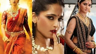 Watch Anushka's Successful 10 Years Journey at Cinema Red Pix tv Kollywood News 05/Jul/2015 online