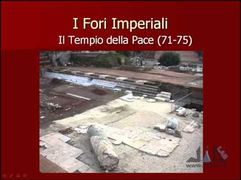 videocorso archeologia e storia dell'arte romana - lez 10 - parte 2