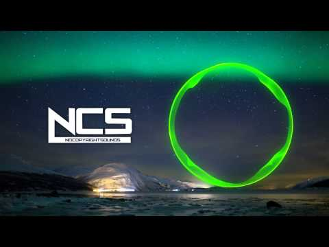 Krys Talk & Cole Sipe - Way Back Home [NCS Release] - nocopyrightsounds