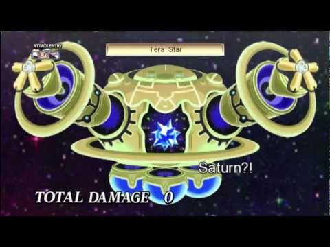 Disgaea 4 (ENG) - All Magic Skills Exhibition