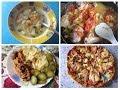 КУЛИНАРНЫЙ Vlog: Домашняя кухня***ЧТО ПРИГОТОВИТЬ? №5