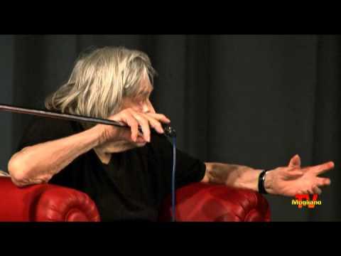 Margherita Hack: l'illustre astrofisica si racconta - 6° Parte