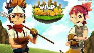 Wild Season Trailer 2