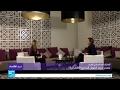 المصارف الإسلامية في المغرب.. مصدر جديد لتمويل المشاريع الاقتصادية؟