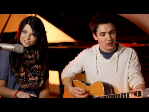 Carly Rae Jepsen - Call Me Maybe (Jess Moskaluke Acoustic Cover ft. Corey Gray) on iTunes