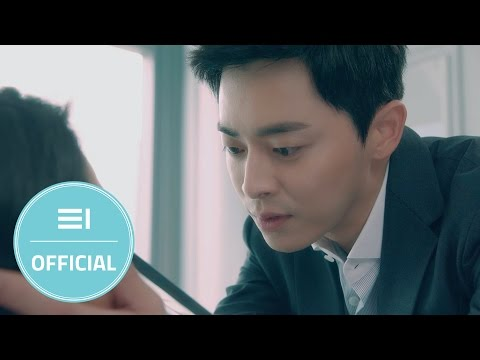 Because of You (OST. Jealousy Incarnate)