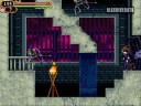 Castlevania Order of Ecclesia (part6)