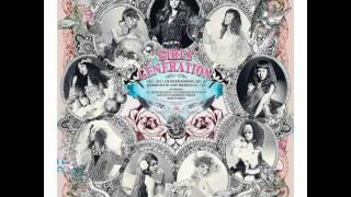 Girls Generation - 07 Oscar
